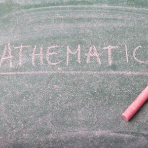 アボガドロ定数の測定